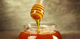 mật ong rừng rất tốt cho sức khỏe người sử dụng